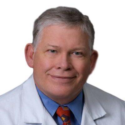 Doctor Swanson providers